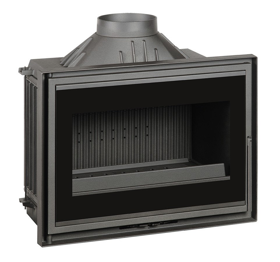INVICTA 700 AIR CONTROL GRAND ANGLE 9KW