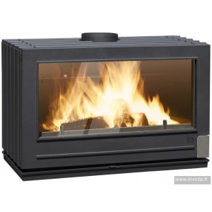 INVICTA PRESTON 14KW