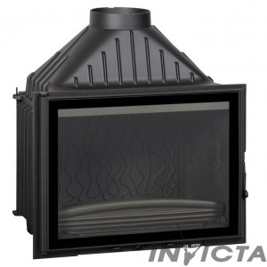INVICTA 700 GRAND ANGLE 14KW
