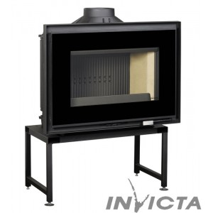 INVICTA 900 AIR CONTROL GRAND ANGLE 10KW