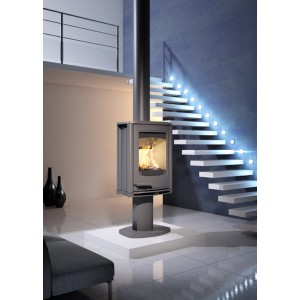 SEGUIN JADE PILLAR FOOT 7KW