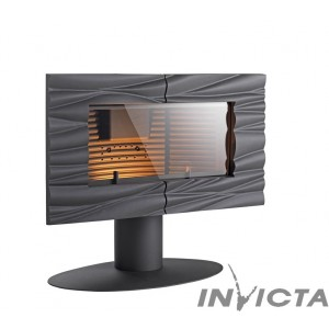 INVICTA THEIA 12KW